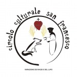 logo san francesco MODIFICATO