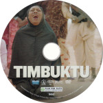 Timbuktu-cover-cd_orig