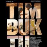 timbuktu_poster_q