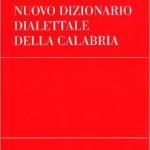 Nuovo dizionario dialettale