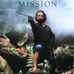 The Mission - manifesto