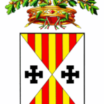 Catanzaro Provincia - logo