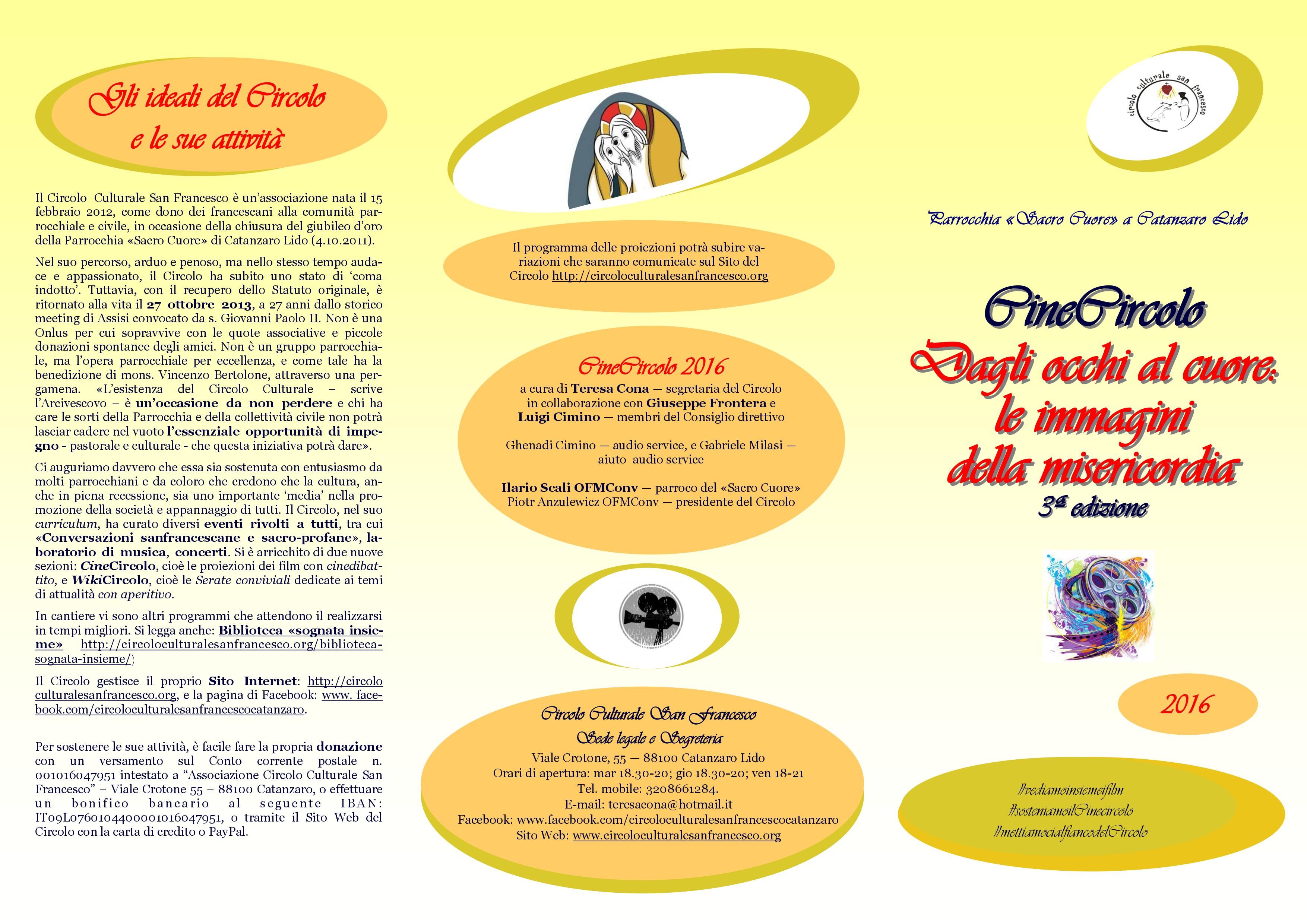 cinecircolo iii p 1