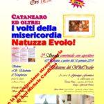 3a-serata-conviviale-iii-natuzza-volantino