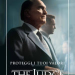 the-judge-1