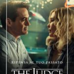 the-judge-2