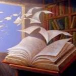 Libri volano