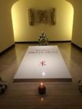 Paolo VI (tomba)