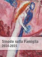 Sinodo dei vescovi 2014 sulla famiiglia (olio)