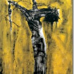 Cristo crocifisso (Shadows of the Divine) 329 x 450)