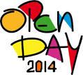 Opern Day (Giornata mondiale del bambino prematuro)