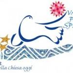 anno-vita-consacrata_logo
