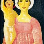 Madonna del Giubileo (S. Fiume)