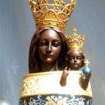 Madonna di Loreto 1