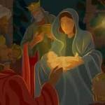 Natale con i Magi