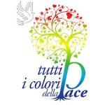 Pace (tutti i colori della Pace)