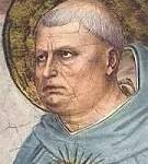 Tommaso d'Acquino