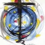 Croce (disegno)