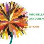 Vita consacrata (logo)