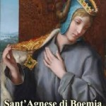 Agnese di Boemia
