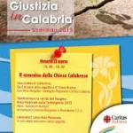 Caritas Calabria