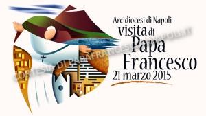 Papa_Francesco_a_Napoli
