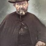 Damian de Vuester
