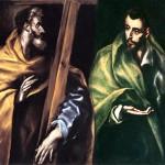 Filippo e Giacomo
