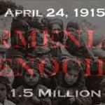 Massacro Armeni 2
