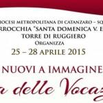 festa_vocazioni_2015