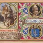 Gregorio VII (a)