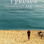 I_Prefer_the_Sound_of_the_Sea_FilmPoster
