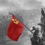 Kapitulacja Niemiec
