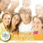 Missione dei Giovani Soverato