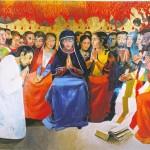 Pentecoste 1