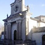 TORRE-DI-RUGGIERO-Il-santuario-della-Madonna-delle-Grazie