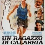 Un ragazzo di Calabria