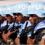 peacekeepers_395-300x173