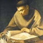 Antonio di Padova (lettore)