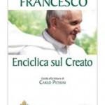 Enciclica Laudato sì