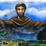 Francesco e il creato