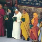 Assisi 1986