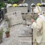 Verano e Papa