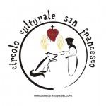 logo san francesco MODIFICATO