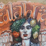 Calabria 1