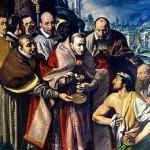 Carlo Borromeo 1