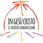 Convegno ecclesiale nazionale - logo