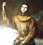 Diego di Alcalà