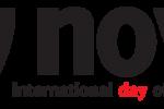 Giornata internazionale degli studenti - logo