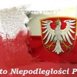 Niepodleglosc polski
